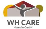 WH Hameln GmbH Logo